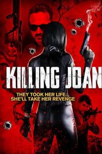 Killing Joan | Bmovies