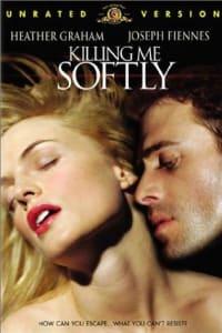 Killing Me Softly | Bmovies