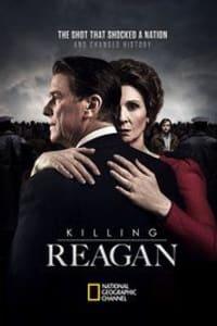 Killing Reagan | Bmovies