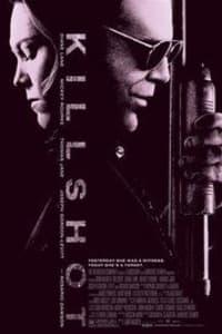 Killshot | Bmovies