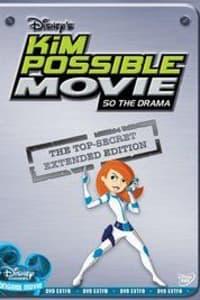 Kim Possible So the Drama | Bmovies