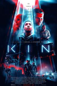Kin | Bmovies