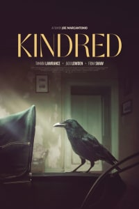 Kindred | Bmovies