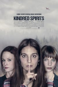 Kindred Spirits | Watch Movies Online