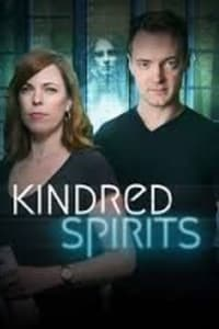 Kindred Spirits - Season 1 | Watch Movies Online