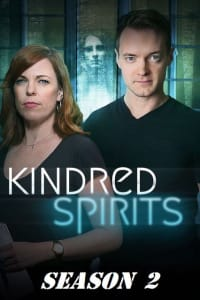 Kindred Spirits - Season 2 | Bmovies