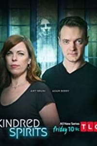 Kindred Spirits - Season 3 | Bmovies