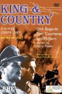 King and Country | Bmovies