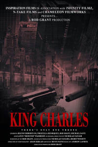King Charles | Bmovies