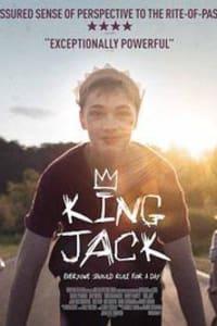King Jack | Bmovies