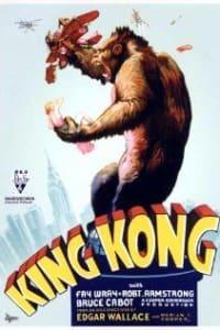 King Kong | Bmovies
