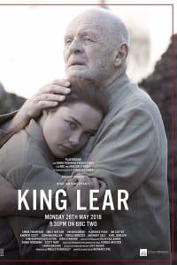 King Lear | Bmovies