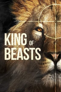 King of Beasts | Bmovies