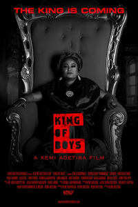 King of Boys | Bmovies