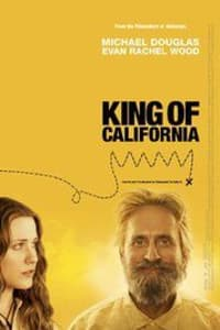 King of California | Bmovies