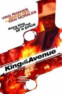 King of the Avenue | Bmovies