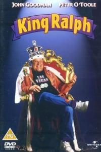 King Ralph | Bmovies