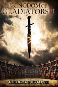 Kingdom of Gladiators, the Tournament | Bmovies