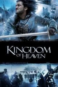 Kingdom of Heaven | Bmovies