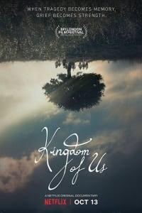 Kingdom of Us | Bmovies