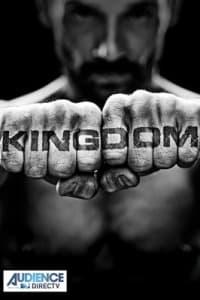 Kingdom - Season 3 | Bmovies