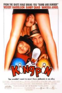 Kingpin | Bmovies