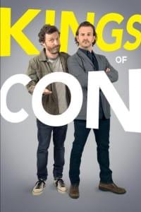 Kings of Con - Season 1 | Bmovies