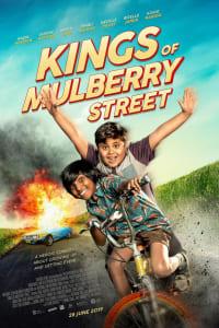 Kings of Mulberry Street | Bmovies