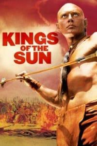 Kings of the Sun | Bmovies