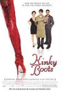 Kinky Boots   Bmovies