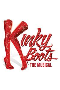 Kinky Boots: The Musical | Bmovies