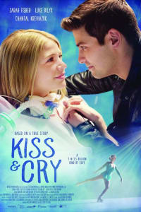 Kiss and Cry | Bmovies