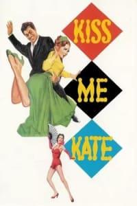 Kiss Me Kate | Bmovies