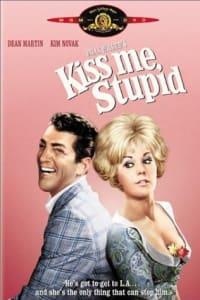 Kiss Me, Stupid | Bmovies