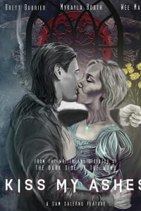 Kiss My Ashes | Bmovies