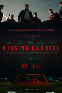 Kissing Candice | Bmovies