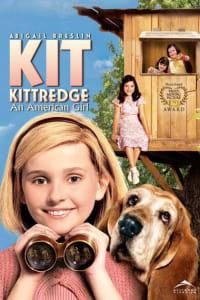 Kit Kittredge An American Girl   Bmovies