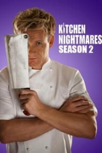 Kitchen Nightmares - Season 02 | Bmovies