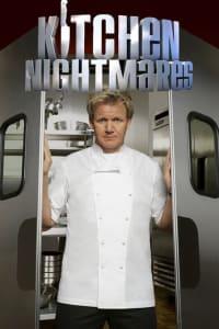 Kitchen Nightmares - Season 3 | Bmovies