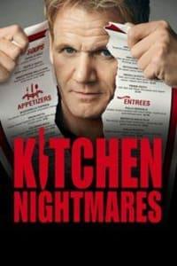 Kitchen Nightmares - season 4 | Bmovies