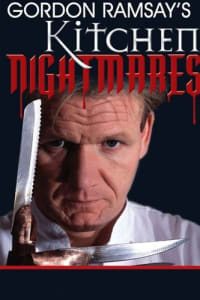 Kitchen Nightmares - Season 5 | Bmovies