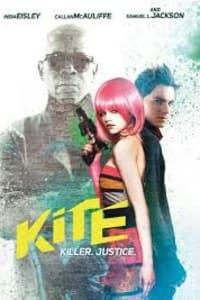 Kite | Bmovies