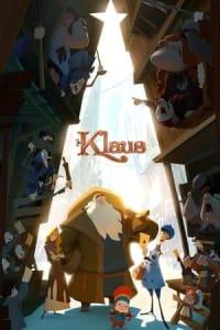 Klaus | Bmovies