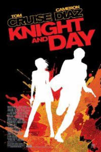 Knight and Day | Bmovies