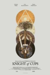 Knight of Cups | Bmovies