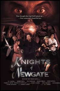 Knights of Newgate | Watch Movies Online