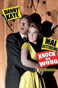 Knock on Wood | Bmovies