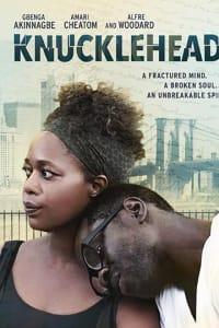 Knucklehead | Bmovies