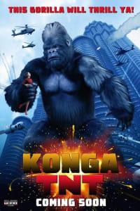 Konga TNT | Watch Movies Online