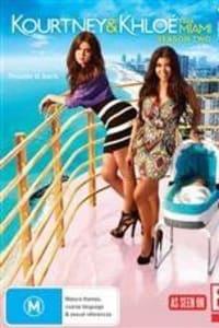 Kourney And Khole Ruin Miami - Season 2 | Bmovies